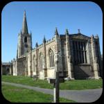 Linkk for St Mary's church
